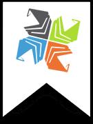 logo-saintfrancoislongchamp